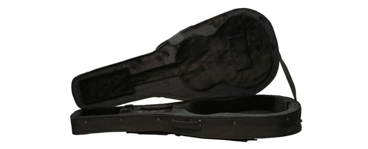 GL-CLASSIC Classical Guitar Lightweight Case