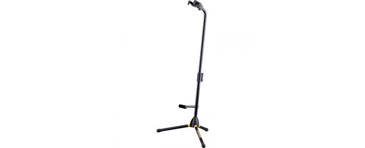 GS412B Guitar Stand
