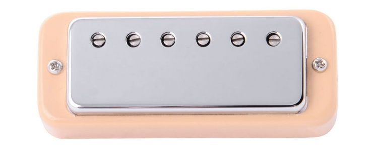 Mini Humbucker R (Neck)