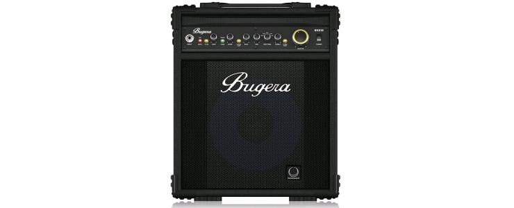 Ultrabass BXD12