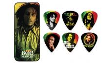 Bob Marley Rasta Series