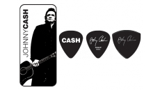 JCPT02H Johnny Cash Legend