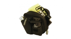 DGB205 D'Agostino Tool Bag