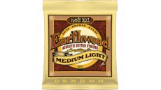 2003 (12-54) Earthwood Medium Light