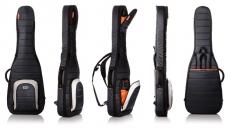 M80 Bass Guitar Case