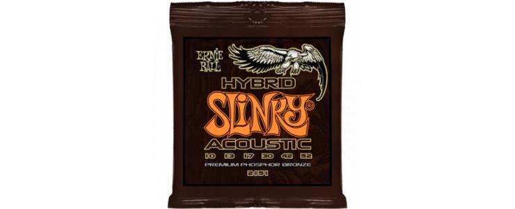 2151 Slinky (10-52)
