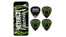 PH112 Hetfield Black Fang