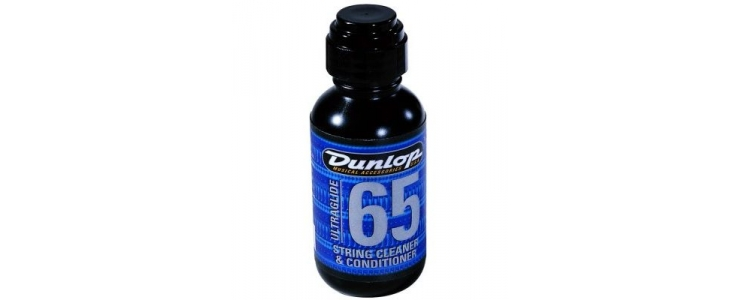 6582 Ultraglide 65 String Conditioner