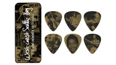 JH-PT10H Jimi Hendrix West Coast