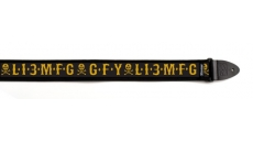 D3842MF MFG GFY