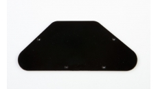 PRCP-020 SG Control Plate