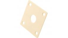 PRJP-059 Historic Output Jack Plate