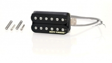 """Dirty Fingers"" Humbucker"