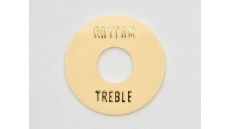 EL2PK Treble/Rhythm Plate