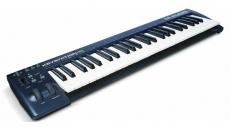 Keystation 49ES II