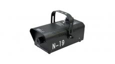 Eurolite N-19 Smoke machine