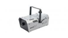 N-110 Smoke machine