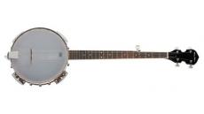 BJO-35Pro 5 String Banjo OB