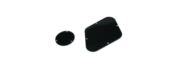 PRDK-030 Backplate Combo