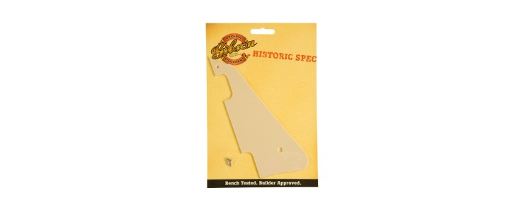 PRPG-060 Historic 56 P-90 Pickguard