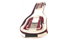 E-Guitar Gigbag Elite
