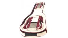 E-Guitar Gigbag Elite