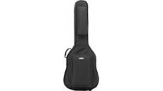 Semihollow Guitar Gigbag