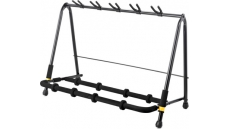 Stands HCGS-525B