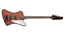 Thunderbird IV