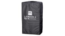 Linear 5 Cover 112 XA