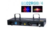 B102RGB/4