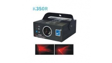 K350R
