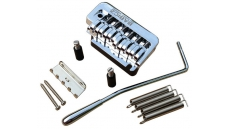 2-Point ST-Style Tremolo CH