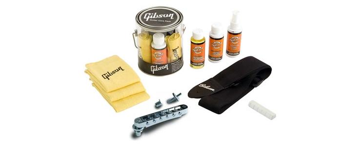 """10 советов, как содержать гитарное """"хозяйство"""" в чистоте"""