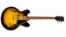 ES-335 Dot Plain Gloss