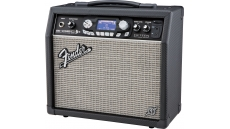 FENDER G-DEC® 3 Fifteen