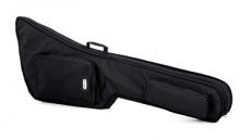 Heavy Bass Gigbag