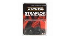 SLS1033BK Straplok Dual