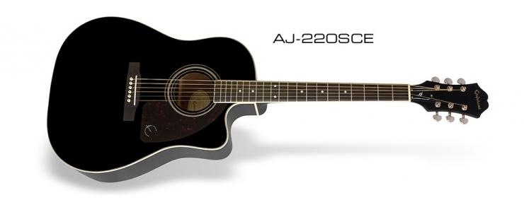 AJ-220SCE