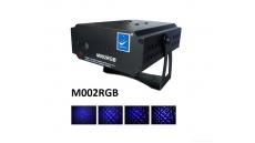 M002RGB