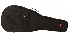 Dreadnought Guitar Lightweight Case GL-DREAD