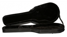 Gibson Les Paul® Guitar Lightweight Case GL-LPS