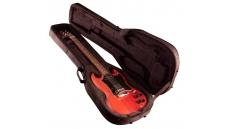 Gibson Les Paul® Guitar Lightweight Case GL-LPS