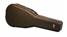Electric Guitar Lightweight Case GL-ELECTRIC