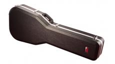 Gibson Les Paul® Guitar Case GC-LPS