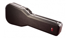 Gibson Les Paul® Guitar Case GC-LPS