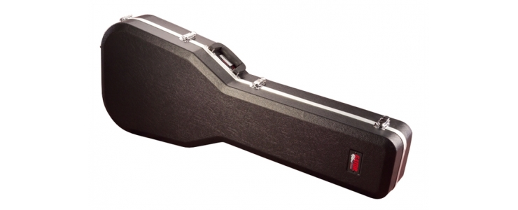 GC-APX Guitar Case APX-Style