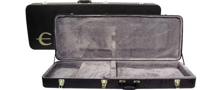 Explorer Hardshell Case