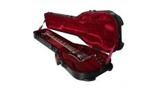 Gibson SG® Guitar Lightweight Case GL-SG