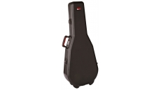 Dreadnought Guitar Case GC-DREAD